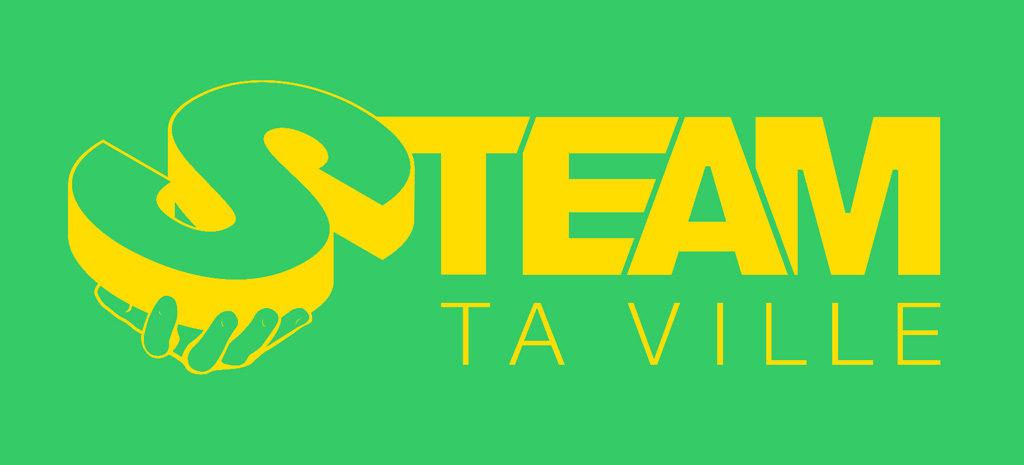 S-Team ta Ville